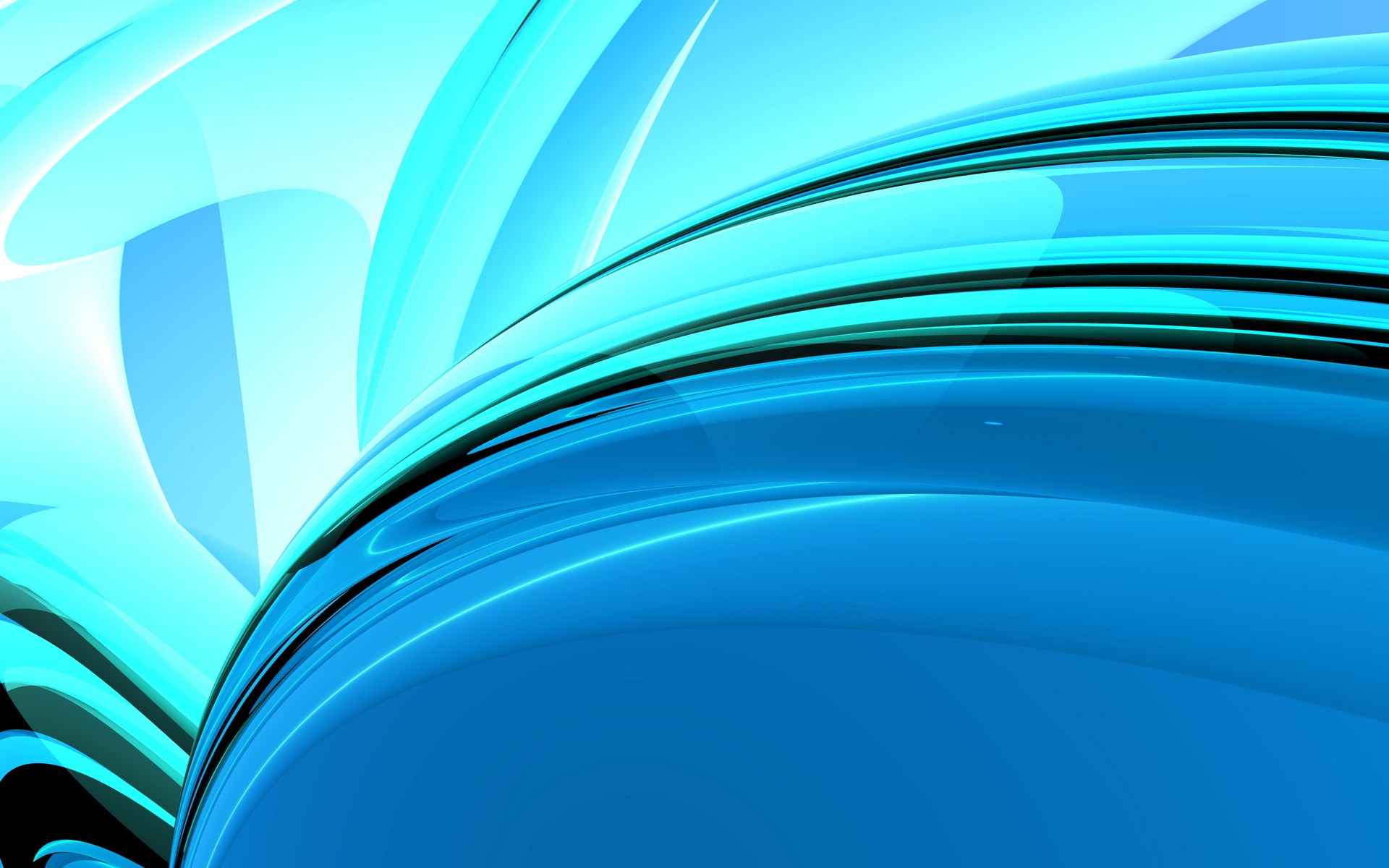 abstract blue backgrounds cartoon wallpapers background 20backgrounds 1920x1200