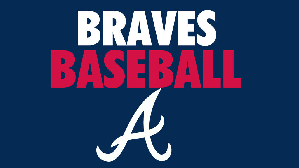 Atlanta Braves by DevilDog360 1024x576