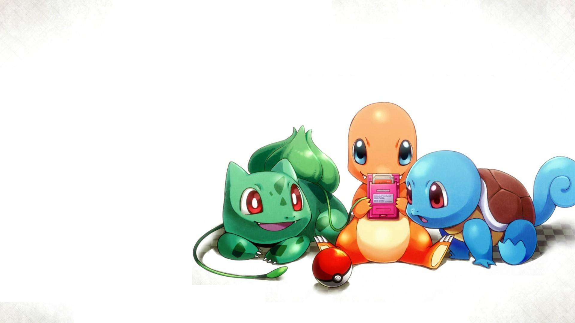 pokemon cool hd wallpapers Desktop Backgrounds for HD Wallpaper 1920x1080