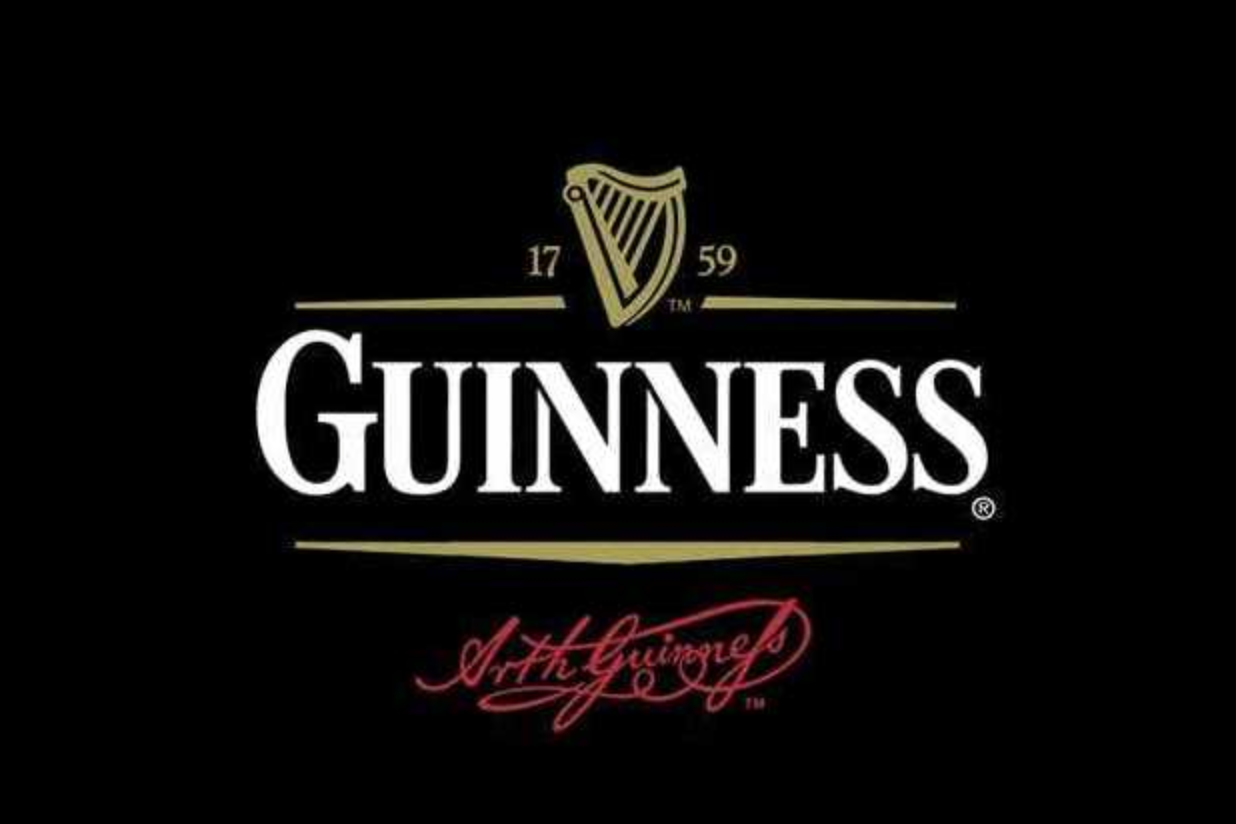 Guinness Pulls Support of St Patricks Day Parade Over LGBT 1236x824