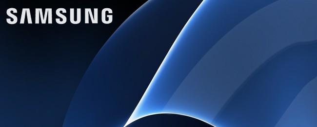 Download] Samsung Galaxy S7 Wallpaper Pack schon jetzt 650x261