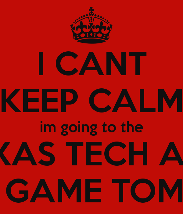 Texas Tech Wallpaper Widescreen wallpaper 600x700