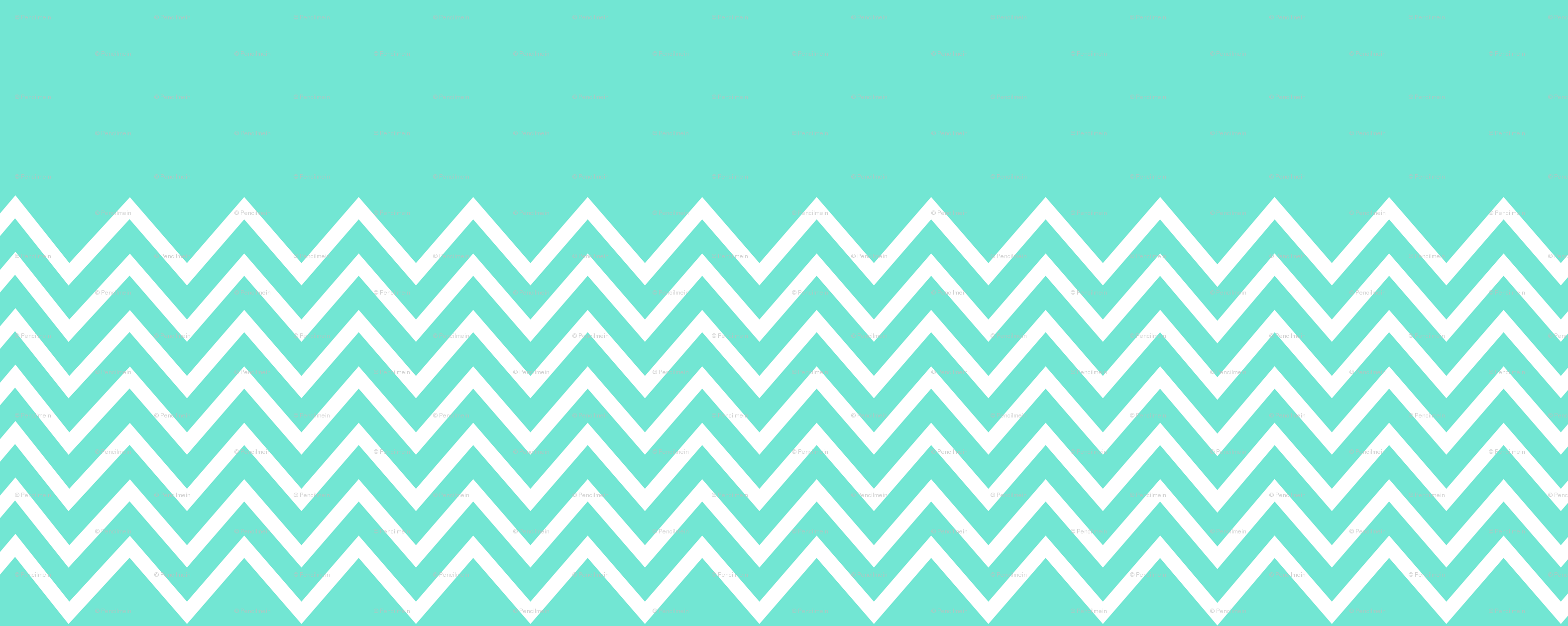 Chevron Anchor 3150x1258
