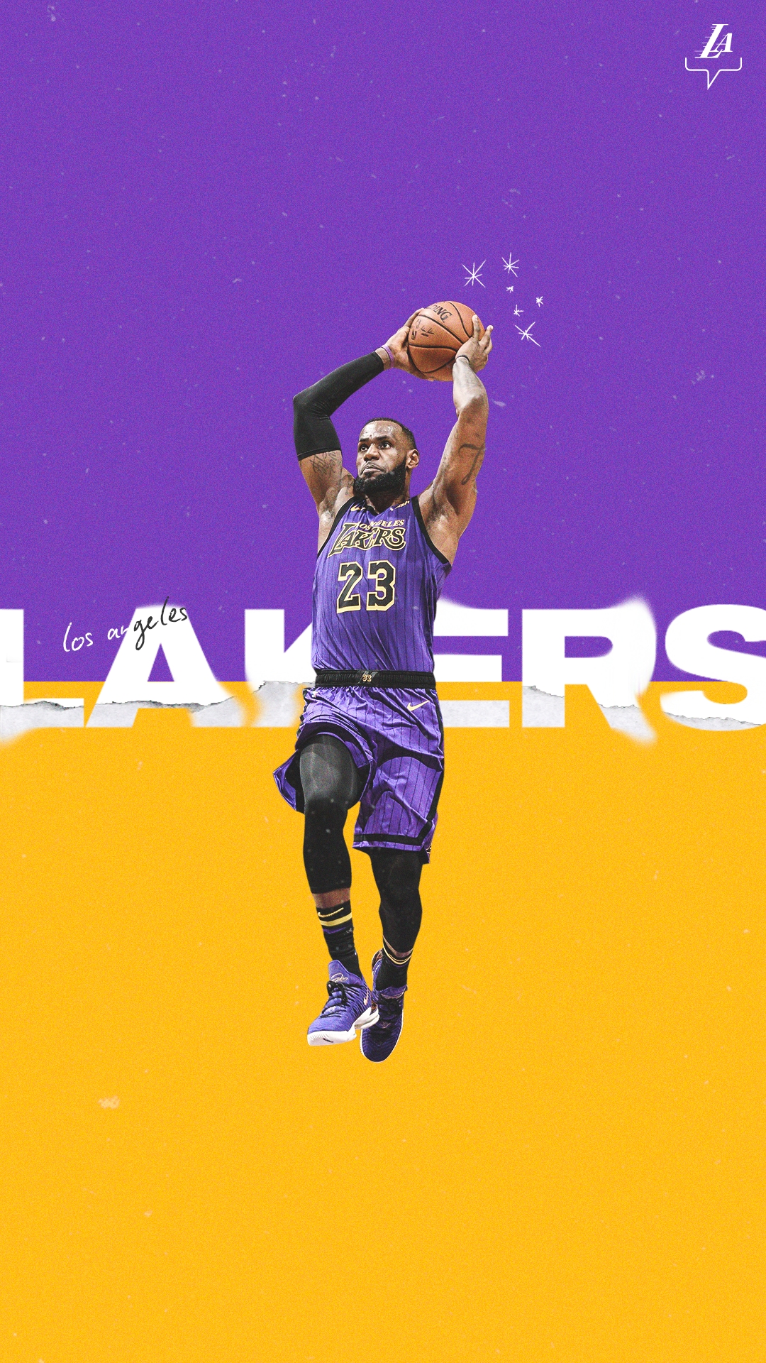 Lakers Wallpapers and Infographics Los Angeles Lakers 1080x1920