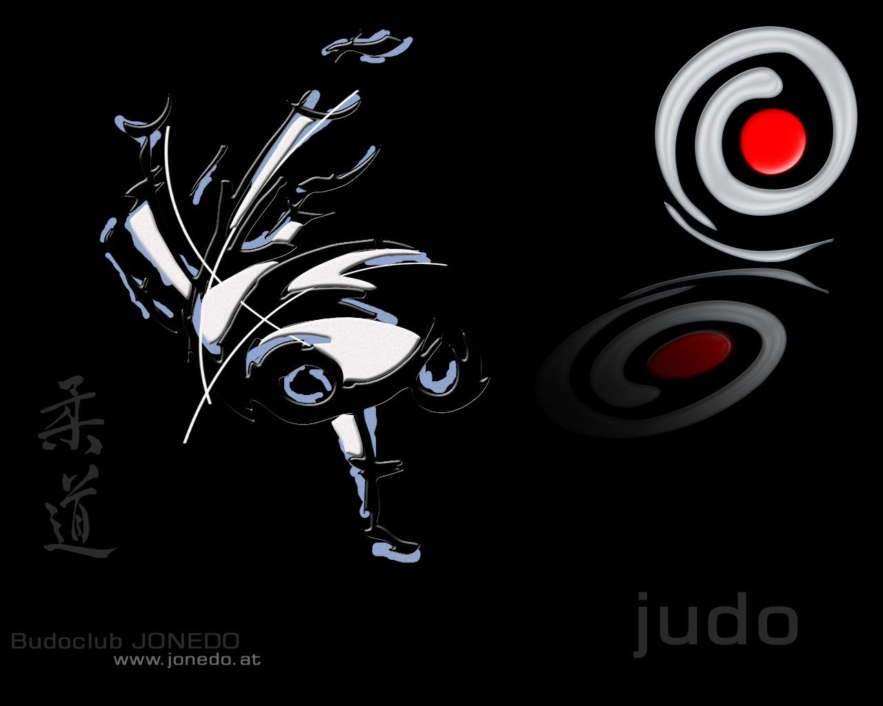 Judo Wallpaper Desktop   Viewing Gallery 1280x1024