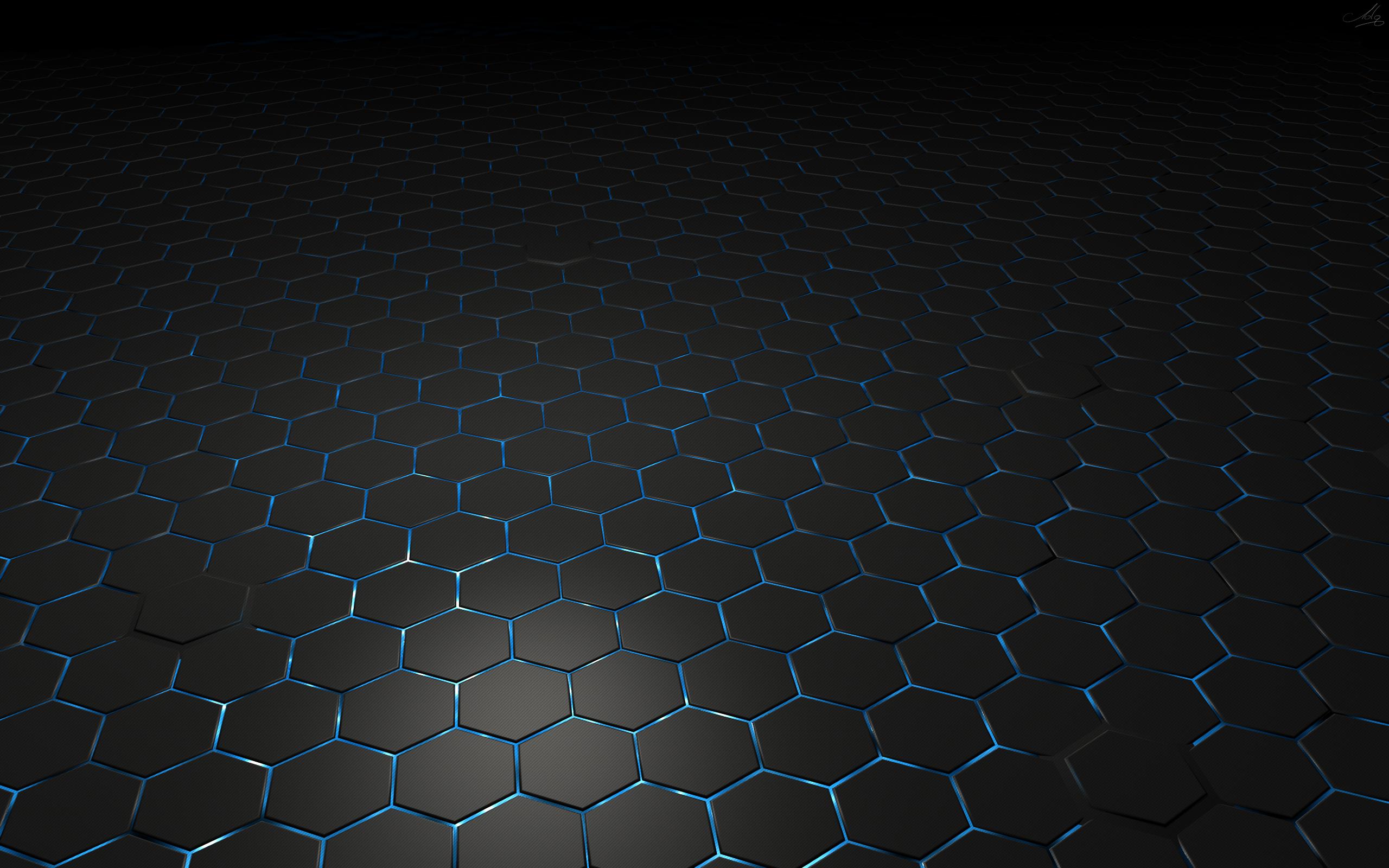 HD Wallpaper Computer Wallpapers Desktop Backgrounds 2560x1600 ID 2560x1600
