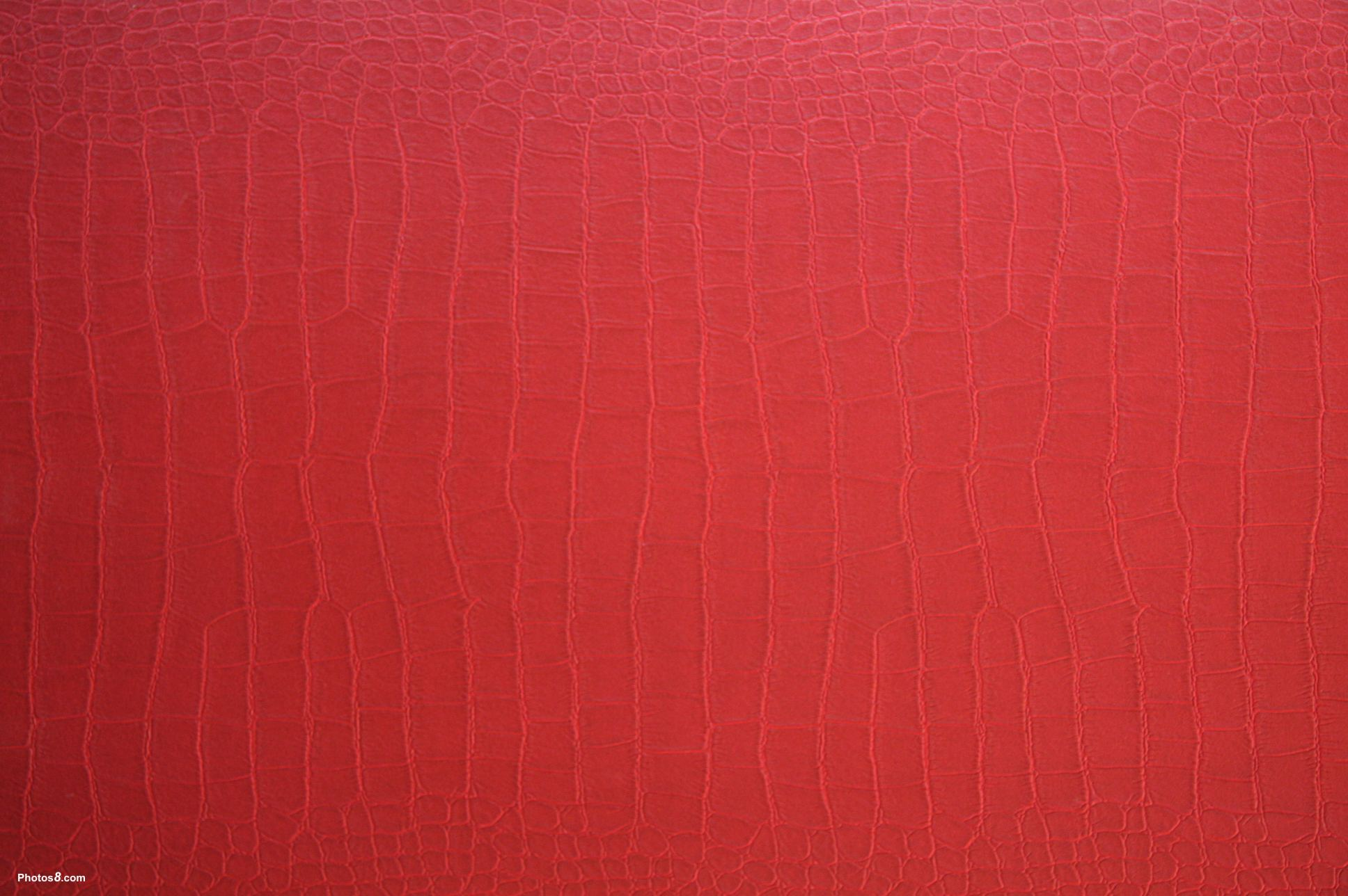 Background red leather desktop background red texture red Black 1936x1288