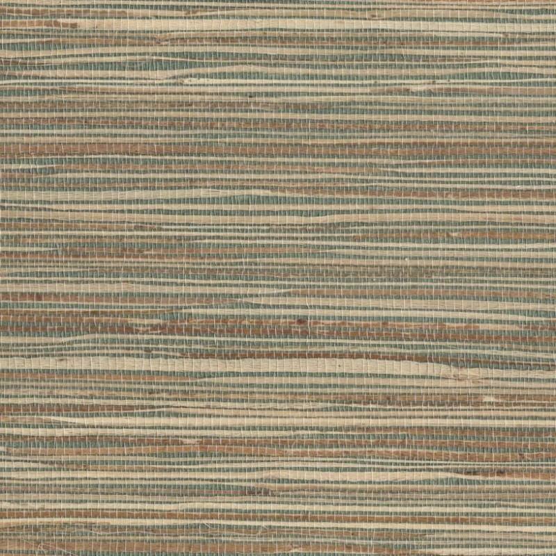 Grasscloth Wallpaper Natural Raw Jute Grasscloth Wallpaper 800x800