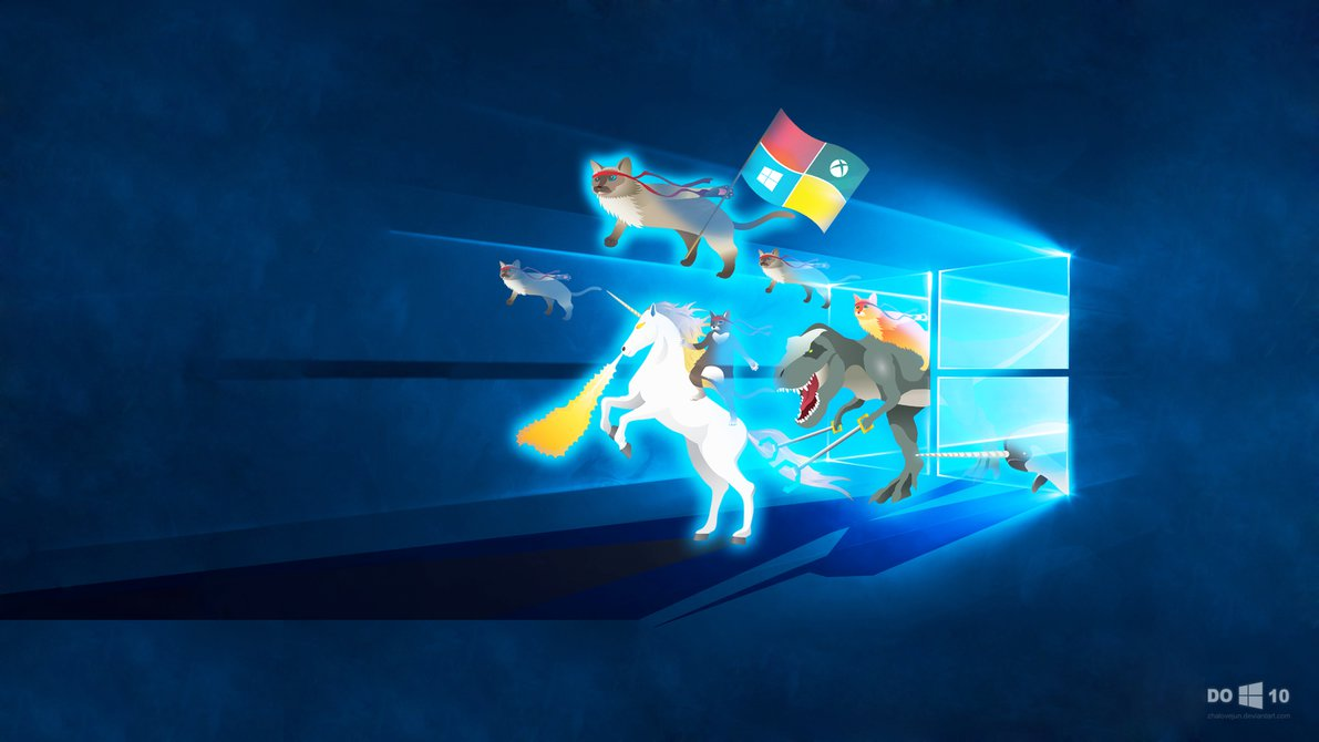 Pirated Windows with a Legit Activation Key  Solved
