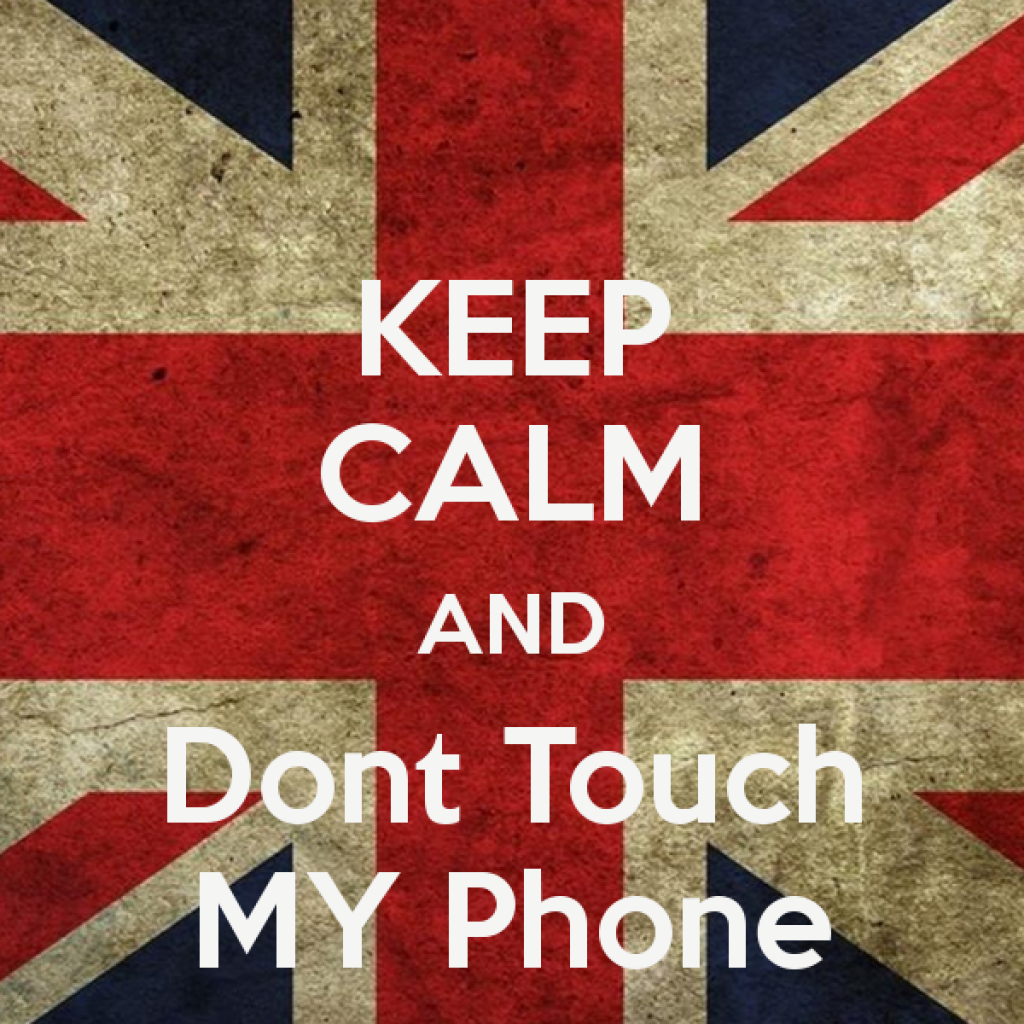Free Download Dont Touch My Phone Wallpapers Tumblr Dont Touch My
