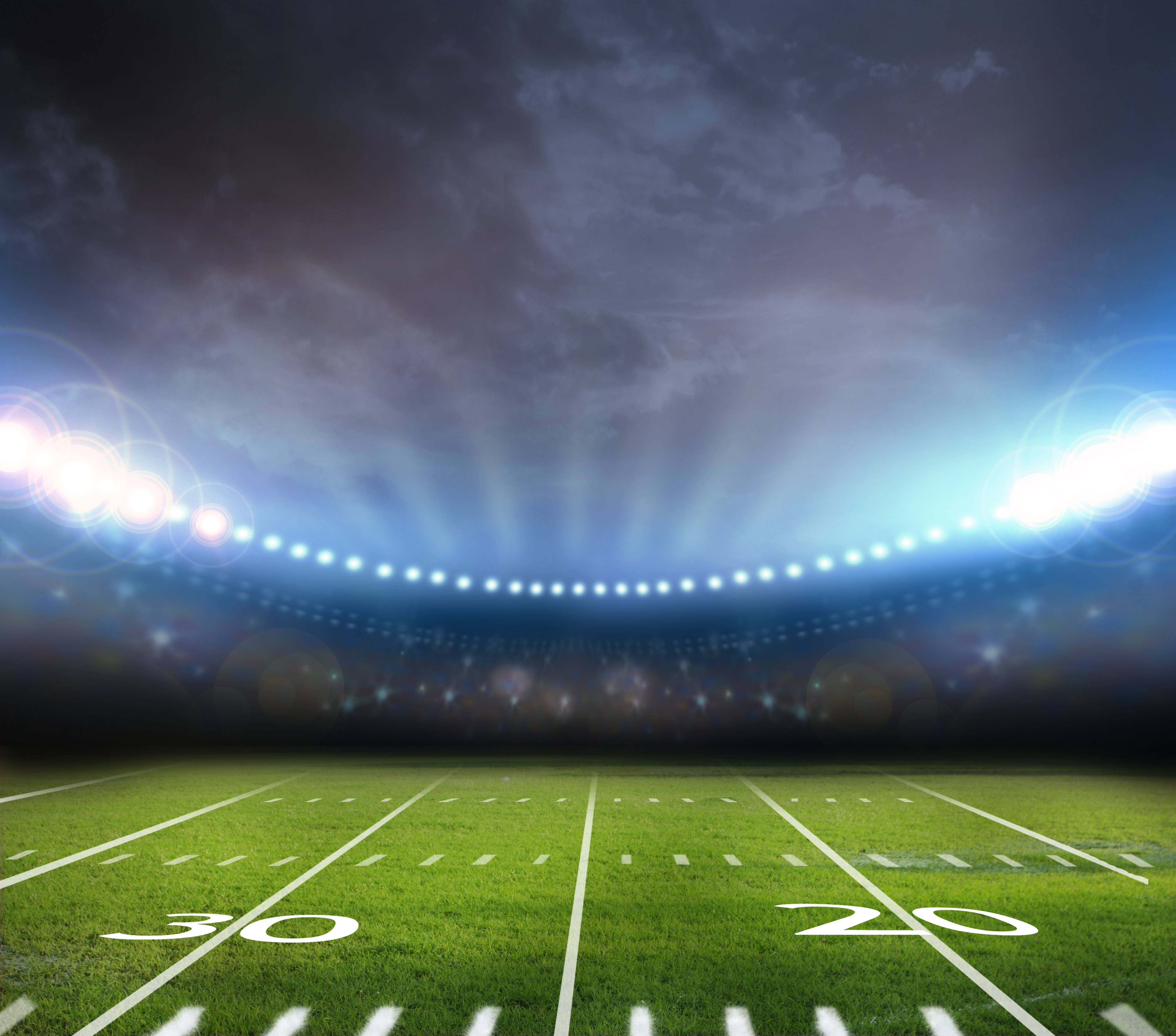 Football Stadium Backgrounds 4791x4222