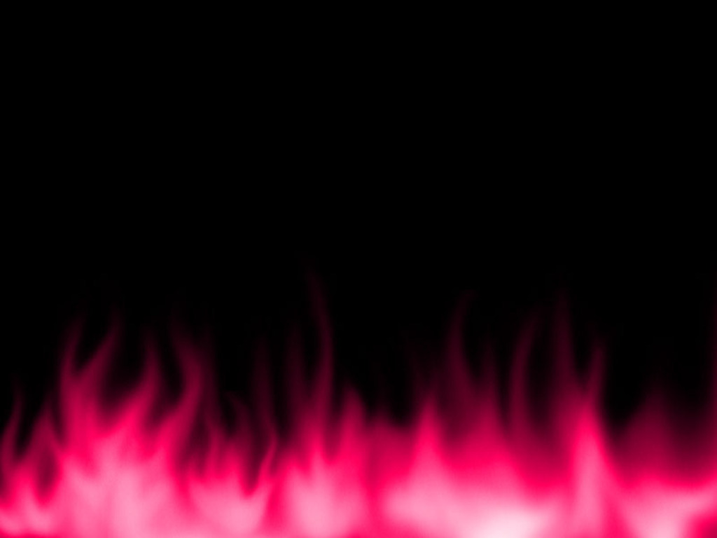 Free Wallpaper The Pink Fire Fairy Black
