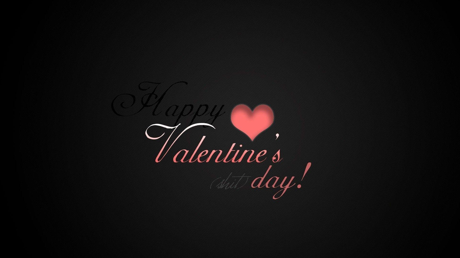 Funny Valentines Day Wallpapers 1920x1080