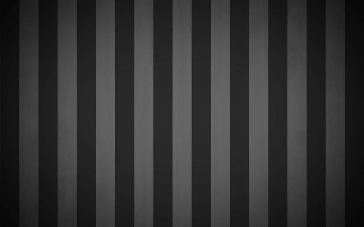 Striped Wallpaper Wallpapers and Black And White Wallpaper 736x460