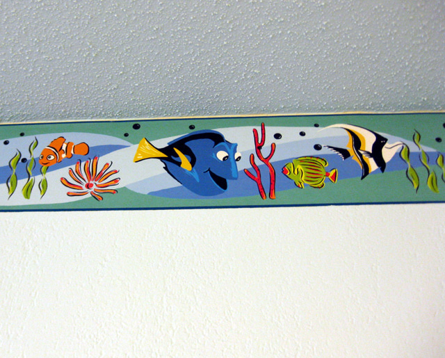 beach wallpaper border 640x515