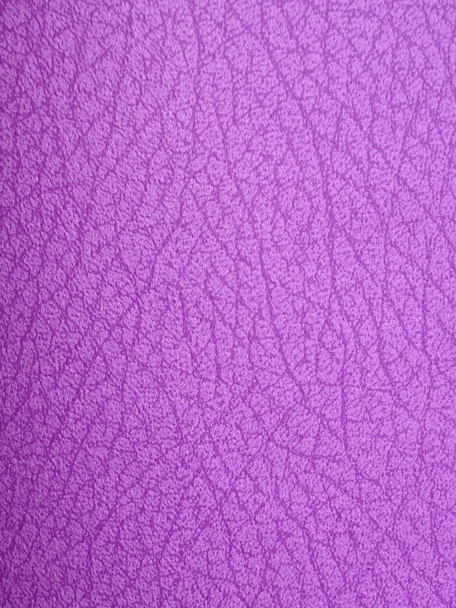Plain Purple Wallpaper wallpaper wallpaper hd background desktop 900x1200