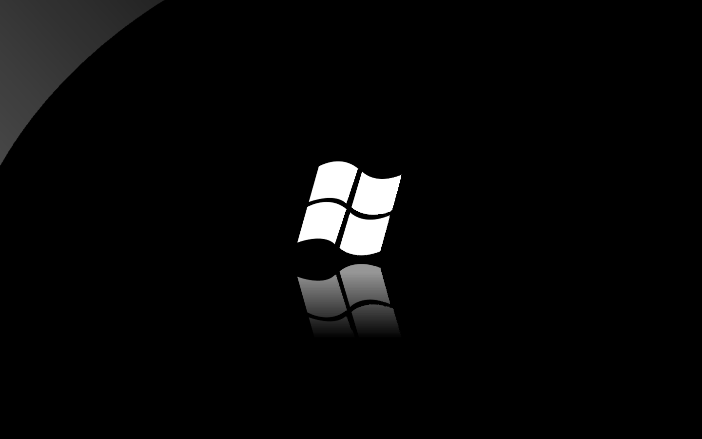 Microsoft Wallpaper   wwwhigh definition wallpapersinfo 1440x900