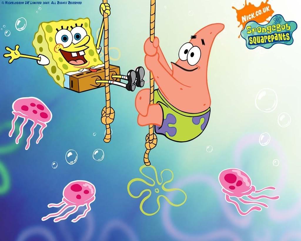 Free Download Spongebob Background Spongebob Wallpaper For Desktop 1024x819 For Your Desktop Mobile Tablet Explore 73 Spongebob Desktop Wallpaper Spongebob Squarepants Wallpaper Spongebob Hd Wallpaper Spongebob Screensavers And Wallpaper