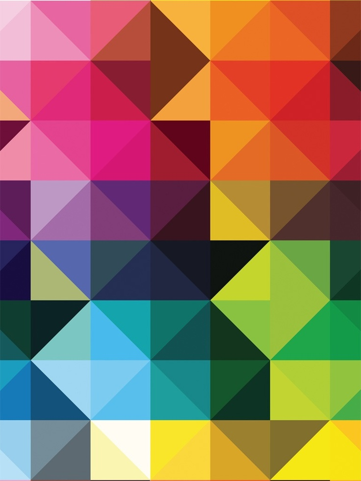 cute wallpapers for ipad mini 736x981