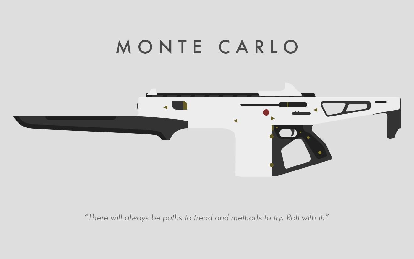 Destiny Monte Carlo myideasbedroomcom 1320x825
