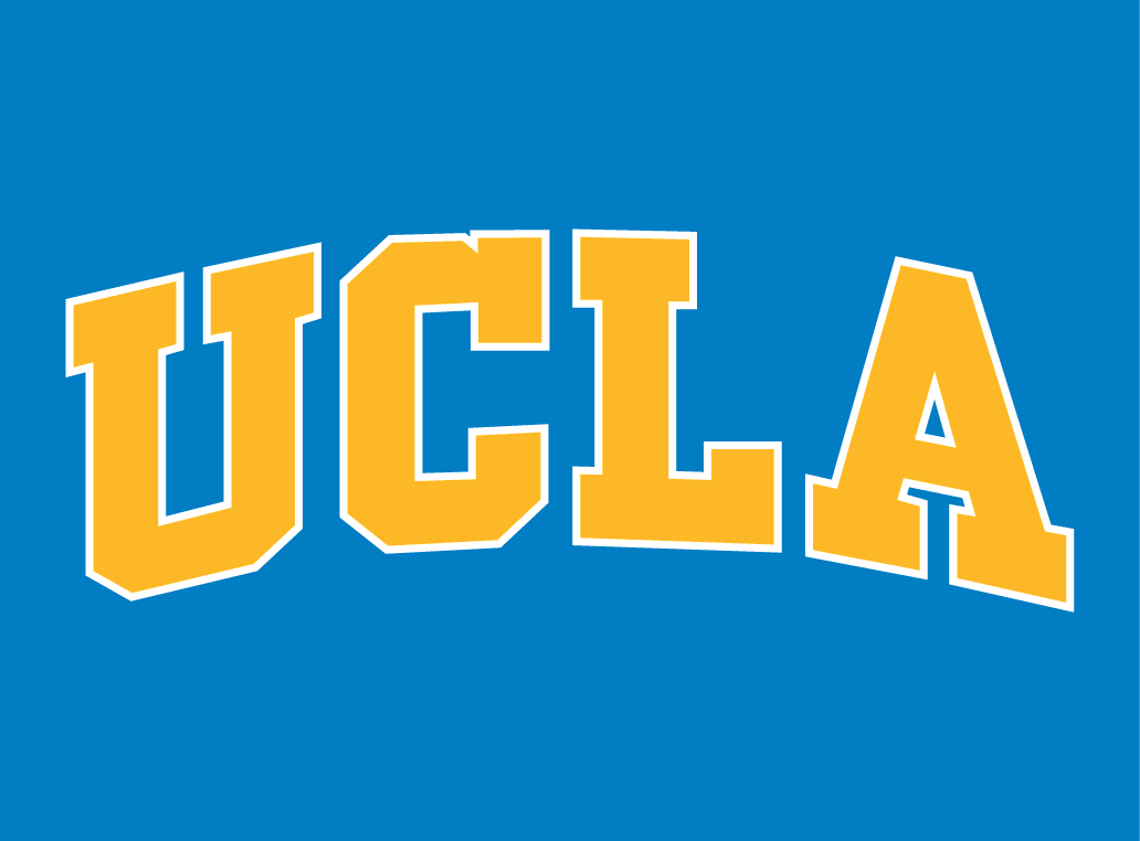 ucla bruins wallpaper wallpapersafari