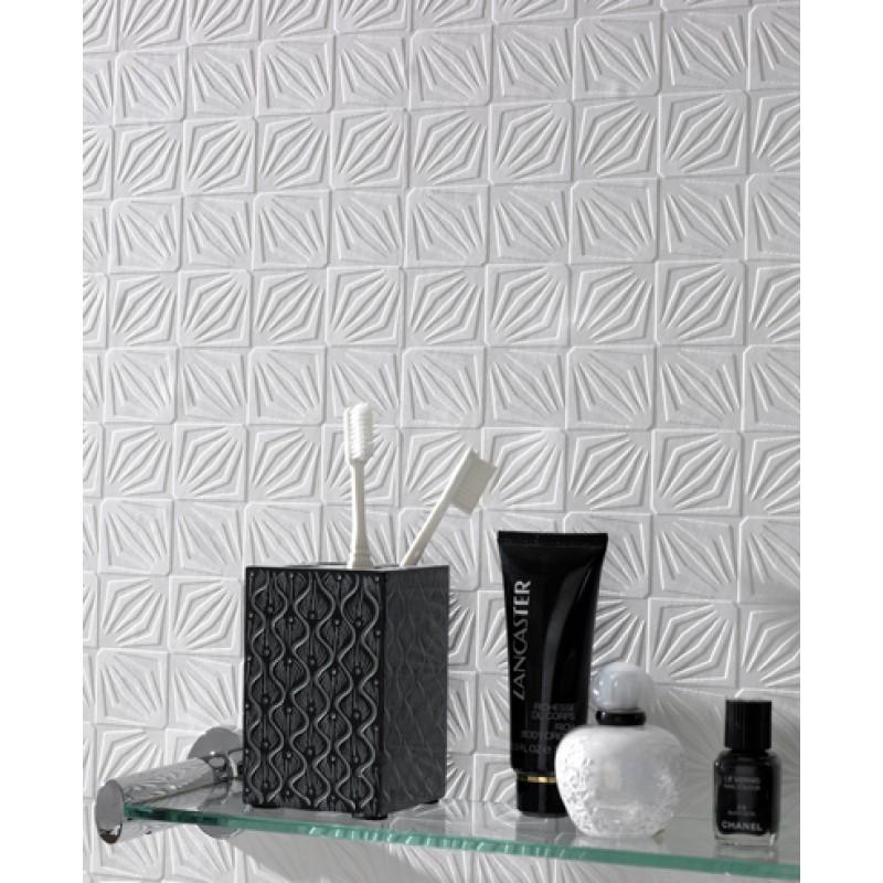 [49+] Washable Wallpaper On WallpaperSafari