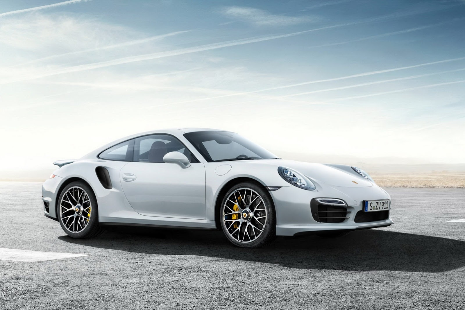 porsche 911 turbo s 4 cool wallpaper wallpaper