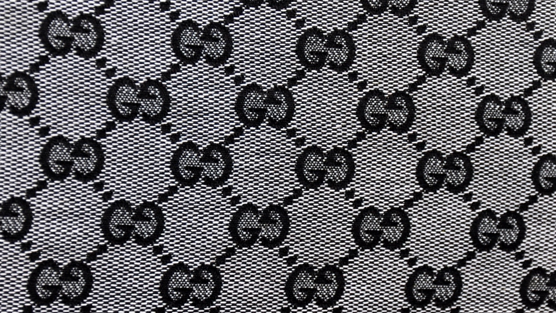 Images Photos Gucci Wallpapers HD Windows Wallpapers HD Download 1920x1080