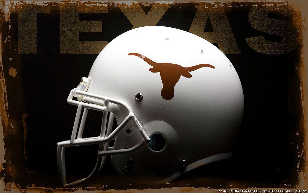 2015 Texas Longhorns Football Wallpapers 1280x800