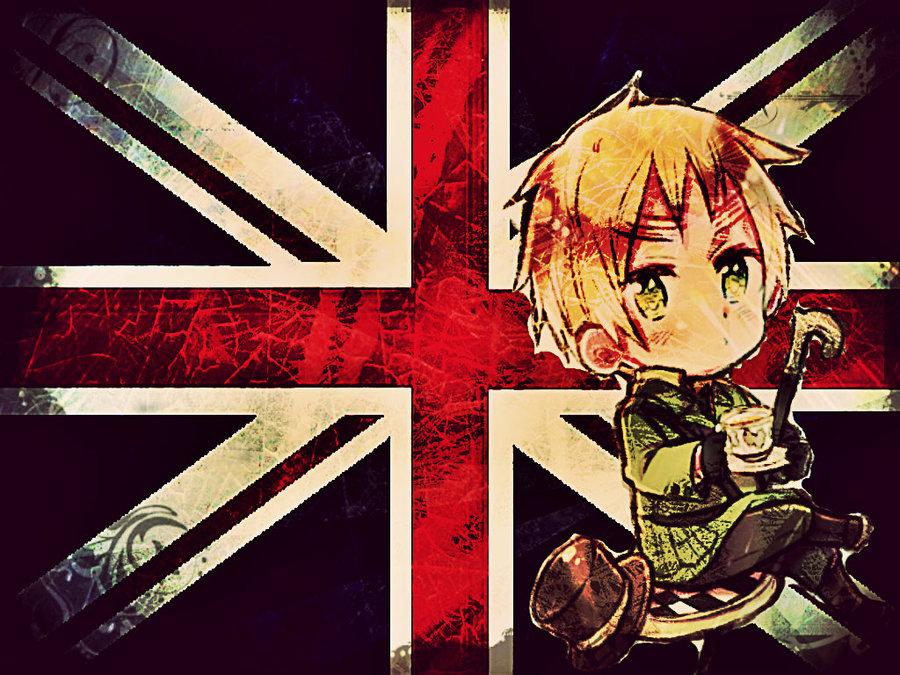 England Wallpaper by OhItzMimzy 900x675