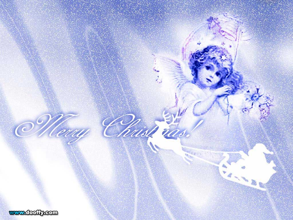 Misc Christmas Desktop Wallpapers   Page 1 1024x768