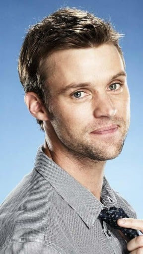 jesse spencer imdbjesse spencer 2016, jesse spencer gif, jesse spencer 2017, jesse spencer gif hunt, jesse spencer chicago, jesse spencer haircut, jesse spencer chicago fire, jesse spencer and, jesse spencer vk, jesse spencer violin, jesse spencer tumblr, jesse spencer wedding, jesse spencer and his wife, jesse spencer online, jesse spencer height weight, jesse spencer american accent, jesse spencer wikipedia, jesse spencer love scene, jesse spencer imdb, jesse spencer ellen degeneres
