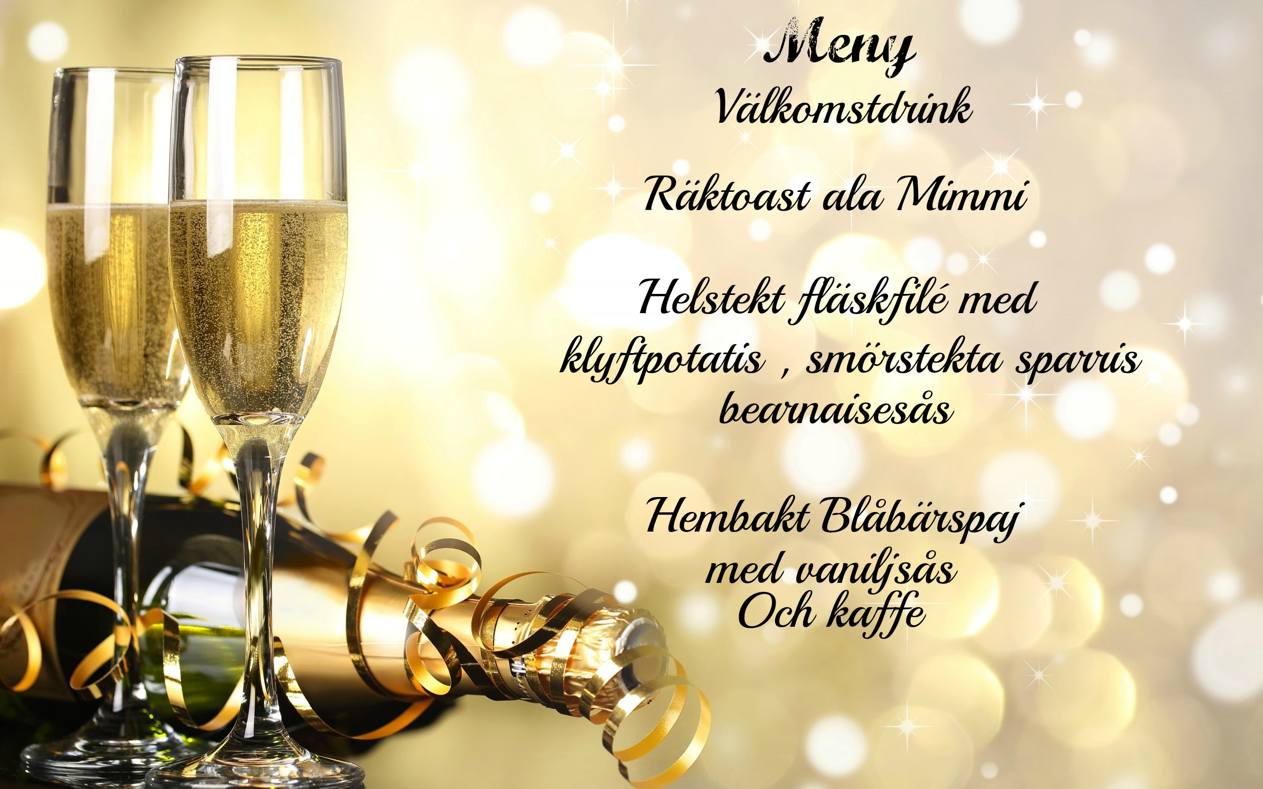 happy new year 2015 cheers hd wallpaper for desktop background 2560x1600