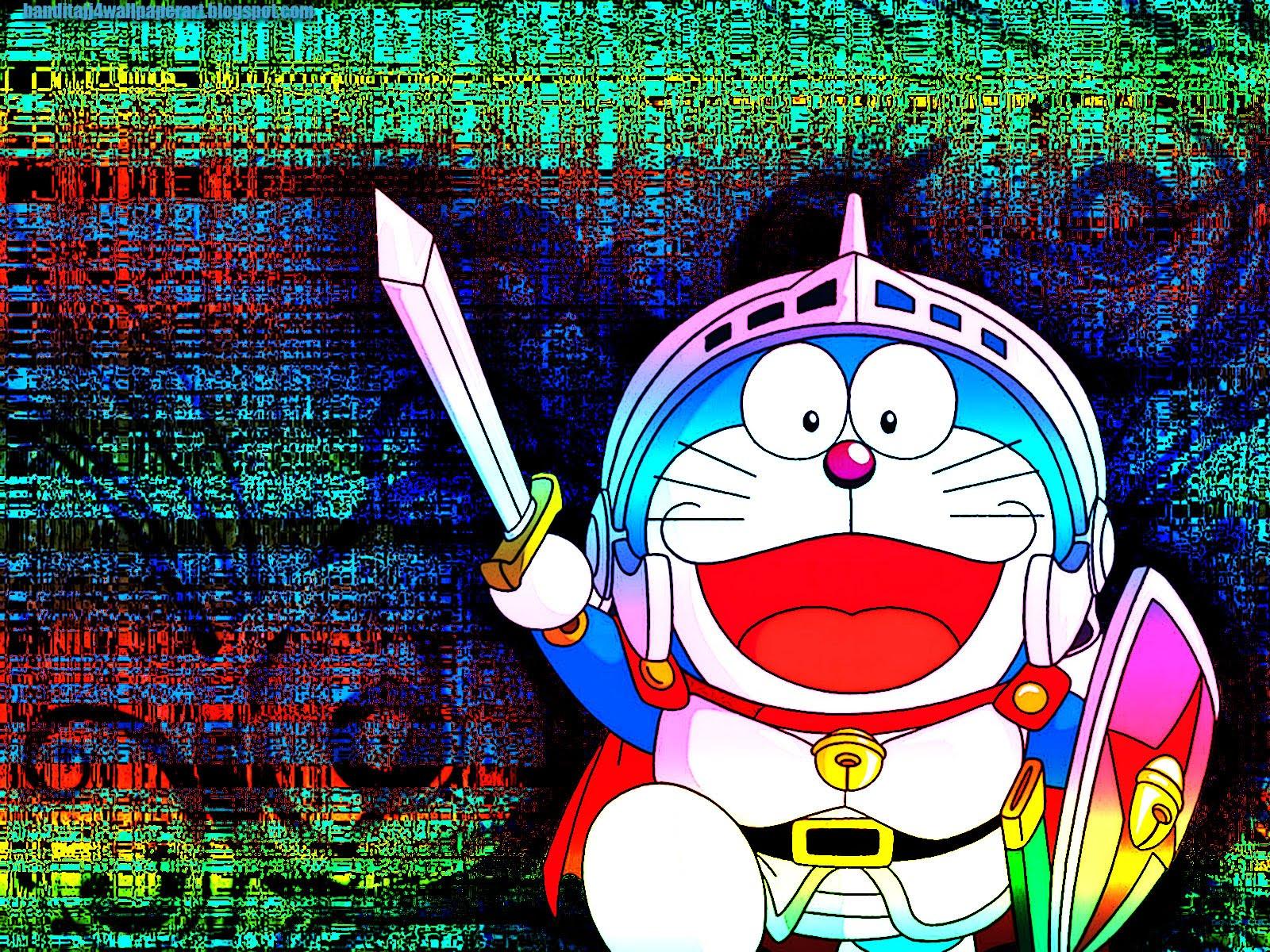 Doraemon wallpaper hp wallpapersafari - Wallpaper anime hp ...