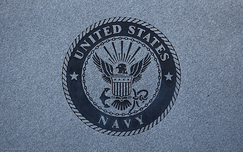United States Navy Wallpaper Release Date Price and Specs 640x400