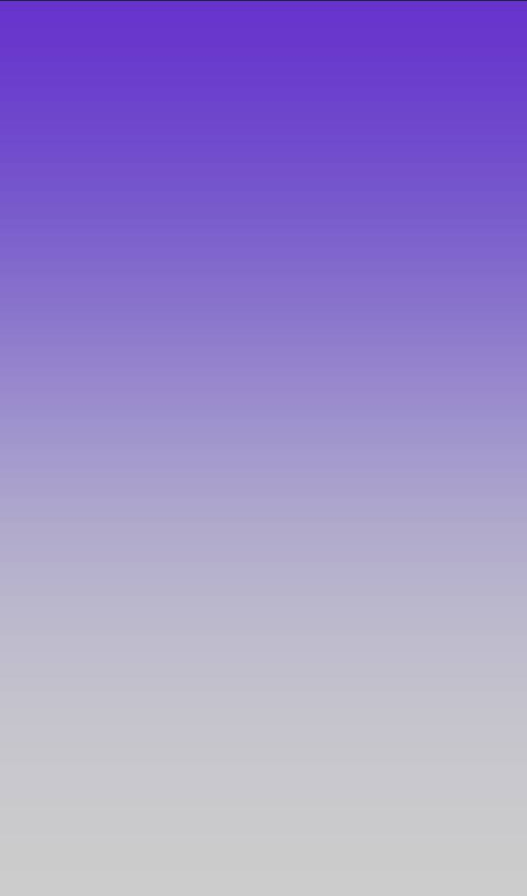 Purple And Grey Wallpaper Wallpapersafari