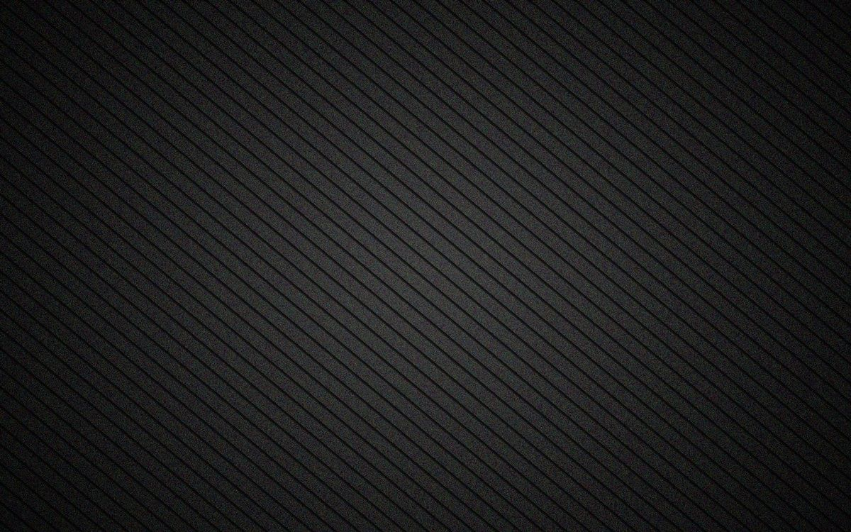HD Black Matte wallpaper HD Wallpaper  Black Textures in 1200x750