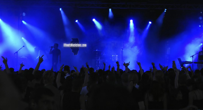 Talent Show Background Myspace backgroundjpg 1440x779