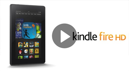 Change The Background Of My Kindle Fire Hd Mediafirelibcom Apps 512x285