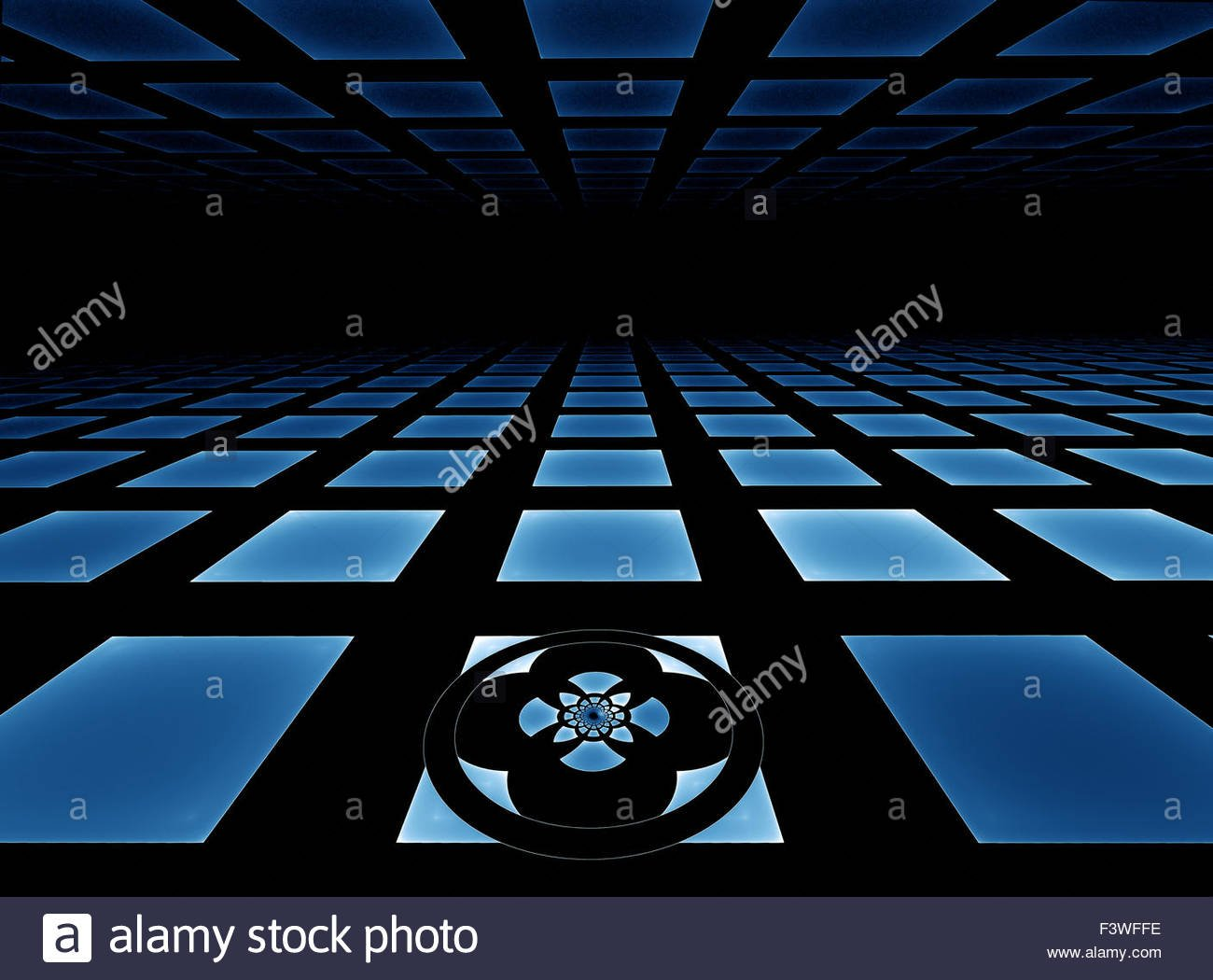 Dancefloor Background Stock Photos Dancefloor Background Stock 1300x1050