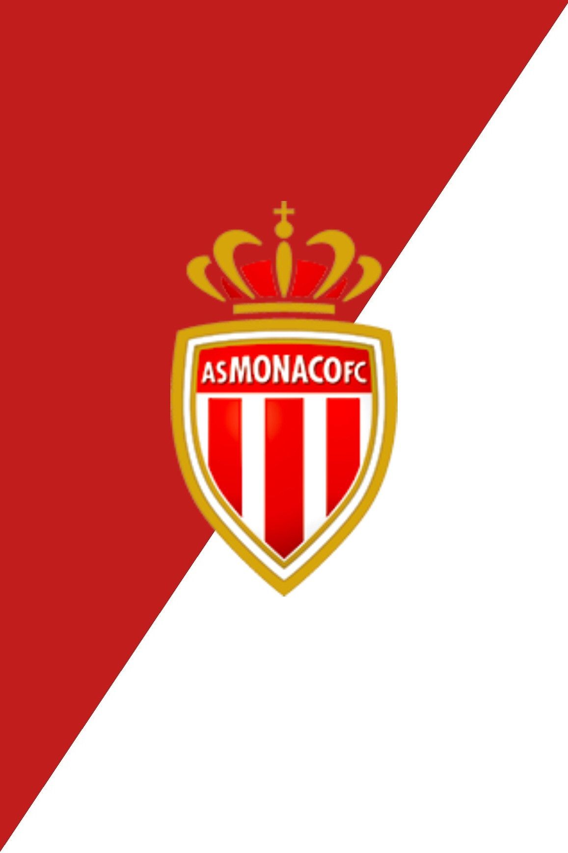 AS Monaco wallpaper Football Wallpaper As monaco Football 1157x1736