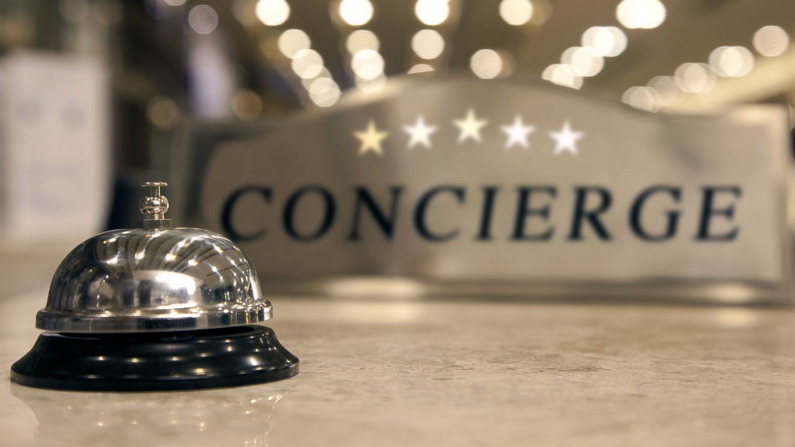 See This Skip That Ask the Concierge   ABC News 1600x900