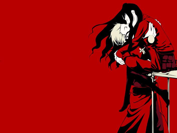 Fate stay night rin archer 705x529