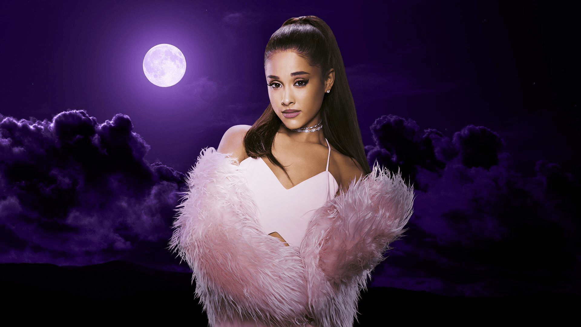 Ariana Grande Wallpapers   Top Ariana Grande Backgrounds 1920x1080
