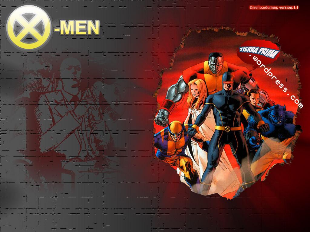 Movies Wallpapers Gt Wallpaper X Men Logo Pictures 1024x768