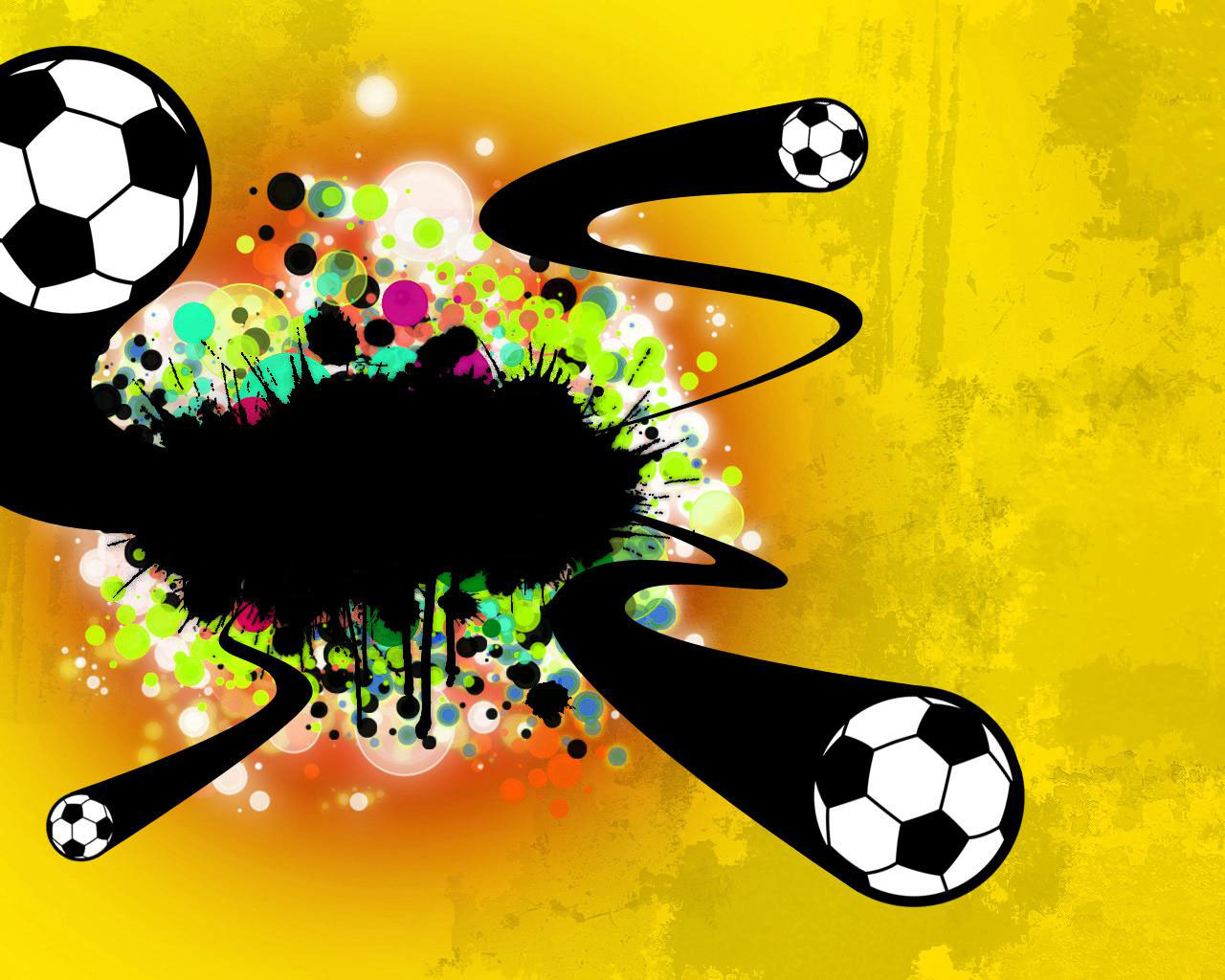 Soccer Sport Apple Leopard Desktop Mac Background Sports Wallpapers 1280x1024