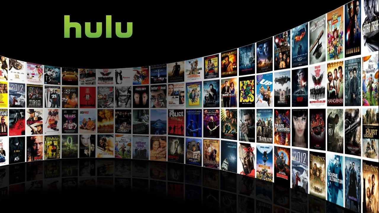 Hulu drops prices for those who subscribed to the No Commercials 1280x720