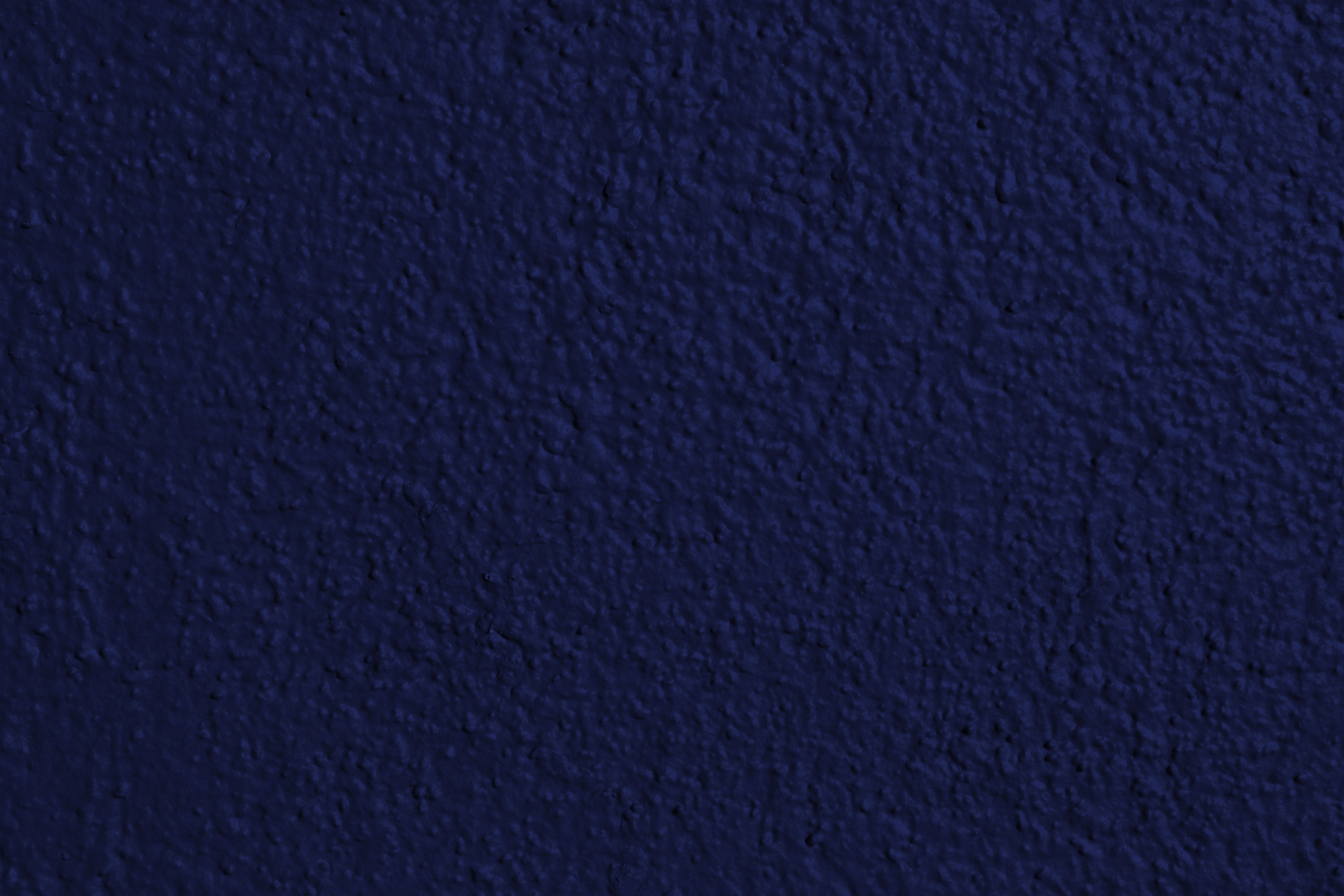 Navy Blue Painted Wall Texture Picture Photograph Photos 3888x2592