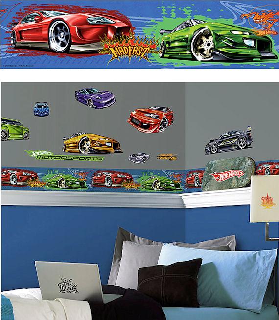 wallpaper borders 400 x 300 jpeg 45kb current discontinued wallpaper 570x652