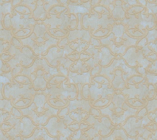 Damask Wallpaper 650x578